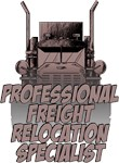 Professional Freight Relocation Specialist