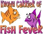 Fish Fever