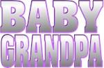 Baby Grandpa