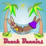 Beach Bunnies