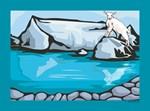 Goat Glacier