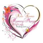 Isle Esme Honeymoon
