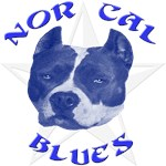 Nor Cal Blues