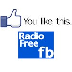 Radio Free FB Gear