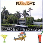 PALM TREE THERAPY