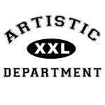 Artistic Department
