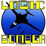 Logic Bomber 1