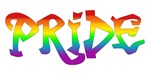 Rainbow Pride T-Shirts & Gifts