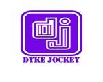 Dyke Jockey T-Shirts & Gifts