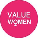 Value Women