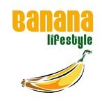 Banana Life Style