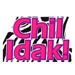 Chil Idak