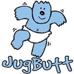 JugButt