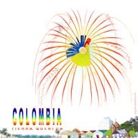Colombia en Ciudades