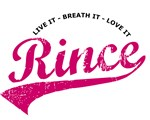 Rince