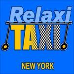 Relaxi-Taxi T-Shirt