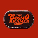 Cosmo Kramer Show T-Shirts