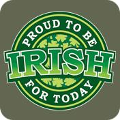 Irish For Today