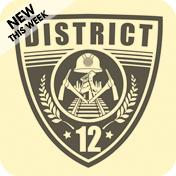District 12 Design 4
