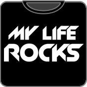 My Life Rocks
