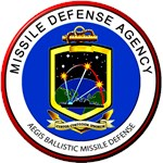 Missile Defense Agency & Jt. Space Operations Ctr.