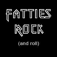 Fatties Rock