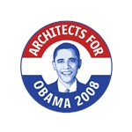 Architects for Obama