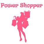 Power Shopper