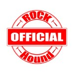 Official Rock Hound