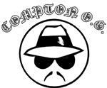 Compton O.G.