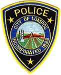 Lompoc Police