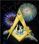 Celebrate Freemasonry