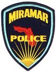 Miramar Police