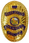 Newman Police