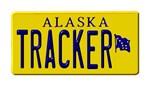 License Plate Designs