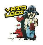 Vato Loco