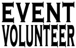 Event Volunteer
