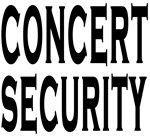 Concert Security