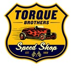 Torque Brothers Speed Shop