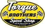 Torque Brothers 001