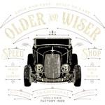 Older & Wiser 002