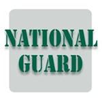 National Guard Relatives