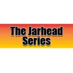 They Call Me Jarhead<br />(Marines)