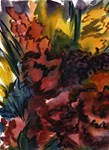 Floral Abstracts