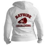 Bayside Bayside!
