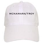 McNamara/Troy