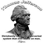 Thomas Jefferson 14