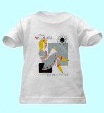 Jinjur Babies: WPA Storybooks