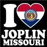 Love Joplin, MO