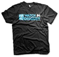 Watch In Disgust (Fantasy Football)